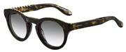 Selecteer om een bril te kopen of de foto te vergroten, Givenchy GV7007S-086EJ.