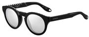 Selecteer om een bril te kopen of de foto te vergroten, Givenchy GV7007S-807SS.