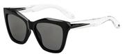 Selecteer om een bril te kopen of de foto te vergroten, Givenchy GV7008S-AM3Y1.