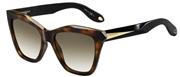 Selecteer om een bril te kopen of de foto te vergroten, Givenchy GV7008S-QONCC.