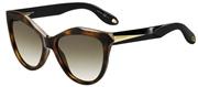 Selecteer om een bril te kopen of de foto te vergroten, Givenchy GV7009S-QONCC.