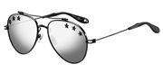 Selecteer om een bril te kopen of de foto te vergroten, Givenchy GV7057STARS-807DC.