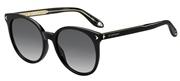 Selecteer om een bril te kopen of de foto te vergroten, Givenchy GV7077S-8079O.