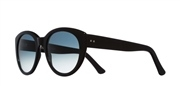 Selecteer om een bril te kopen of de foto te vergroten, Cutler and Gross 0259Two-Black.