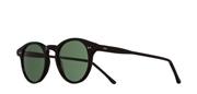 Selecteer om een bril te kopen of de foto te vergroten, Cutler and Gross 0710STwo-Black.
