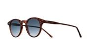 Selecteer om een bril te kopen of de foto te vergroten, Cutler and Gross 0710STwo-GroundClove.