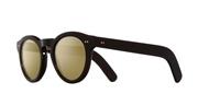 Selecteer om een bril te kopen of de foto te vergroten, Cutler and Gross 0734TWO-Black.