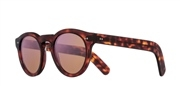 Selecteer om een bril te kopen of de foto te vergroten, Cutler and Gross 0734TWO-DarkTurtle01.