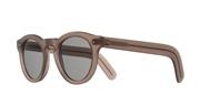 Selecteer om een bril te kopen of de foto te vergroten, Cutler and Gross 0734TWO-HumblePotato.