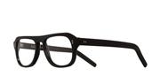 Selecteer om een bril te kopen of de foto te vergroten, Cutler and Gross 0822-Black.