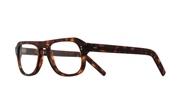 Selecteer om een bril te kopen of de foto te vergroten, Cutler and Gross 0822-DarkTurtle01.