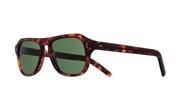 Selecteer om een bril te kopen of de foto te vergroten, Cutler and Gross 0822STwo-Turtle01.
