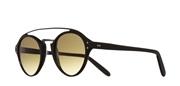 Selecteer om een bril te kopen of de foto te vergroten, Cutler and Gross 1249-Black.