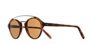 Selecteer om een bril te kopen of de foto te vergroten, Cutler and Gross 1249-GroundCloves.