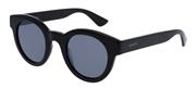 Selecteer om een bril te kopen of de foto te vergroten, Gucci GG0002S-001.