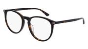 Selecteer om een bril te kopen of de foto te vergroten, Gucci GG0027OA-002.