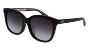 Selecteer om een bril te kopen of de foto te vergroten, Gucci GG0082SK-001.