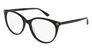 Selecteer om een bril te kopen of de foto te vergroten, Gucci GG0093O-001.