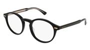 Selecteer om een bril te kopen of de foto te vergroten, Gucci GG0127O-001.