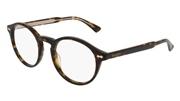 Selecteer om een bril te kopen of de foto te vergroten, Gucci GG0127O-002.