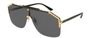 Selecteer om een bril te kopen of de foto te vergroten, Gucci GG0291S-001.