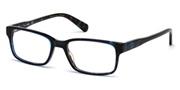 Selecteer om een bril te kopen of de foto te vergroten, Guess GU1906-092.