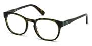 Selecteer om een bril te kopen of de foto te vergroten, Guess GU1907-098.