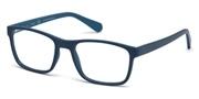 Selecteer om een bril te kopen of de foto te vergroten, Guess GU1908-091.