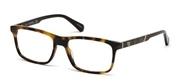 Selecteer om een bril te kopen of de foto te vergroten, Guess GU1923-052.