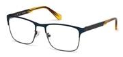 Selecteer om een bril te kopen of de foto te vergroten, Guess GU1924-092.