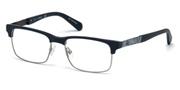Selecteer om een bril te kopen of de foto te vergroten, Guess GU1927-091.