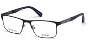 Selecteer om een bril te kopen of de foto te vergroten, Guess GU1928-091.