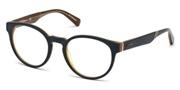 Selecteer om een bril te kopen of de foto te vergroten, Guess GU1932-092.