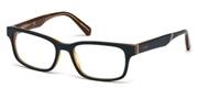 Selecteer om een bril te kopen of de foto te vergroten, Guess GU1934-092.