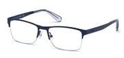 Selecteer om een bril te kopen of de foto te vergroten, Guess GU1936-091.