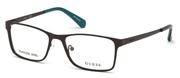 Selecteer om een bril te kopen of de foto te vergroten, Guess GU1940-049.