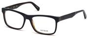 Selecteer om een bril te kopen of de foto te vergroten, Guess GU1943-091.