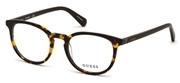Selecteer om een bril te kopen of de foto te vergroten, Guess GU1946-052.