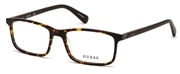 Selecteer om een bril te kopen of de foto te vergroten, Guess GU1948-052.