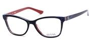Selecteer om een bril te kopen of de foto te vergroten, Guess GU2536-092.