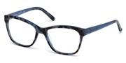 Selecteer om een bril te kopen of de foto te vergroten, Guess GU2541-092.