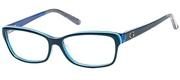 Selecteer om een bril te kopen of de foto te vergroten, Guess GU2542-090.