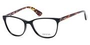 Selecteer om een bril te kopen of de foto te vergroten, Guess GU2547-001.