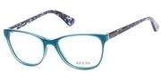 Selecteer om een bril te kopen of de foto te vergroten, Guess GU2547-087.