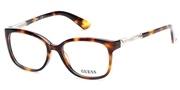 Selecteer om een bril te kopen of de foto te vergroten, Guess GU2560-052.