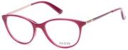Selecteer om een bril te kopen of de foto te vergroten, Guess GU2565-075.
