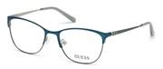 Selecteer om een bril te kopen of de foto te vergroten, Guess GU2583-088.