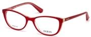 Selecteer om een bril te kopen of de foto te vergroten, Guess GU2589-068.