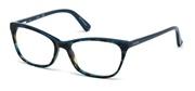 Selecteer om een bril te kopen of de foto te vergroten, Guess GU2602-092.