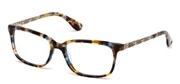 Selecteer om een bril te kopen of de foto te vergroten, Guess GU2612-092.